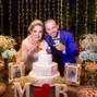 O casamento de Mayara G. e Studio Wilson Vídeo e Foto Produções 193