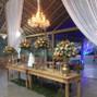 O casamento de Daielen Souza e Buffet Star Fashion 23