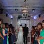 O casamento de Luciana D. Grego De Souza e Salão de Festas Arenna 20