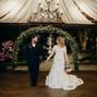 O casamento de Marina Bovi e Recanto Flor da Vila 10
