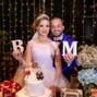 O casamento de Mayara G. e Studio Wilson Vídeo e Foto Produções 194