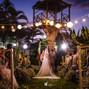 O casamento de Andreza Alcântara e Fernando Fernandes Fotografia 8