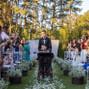 O casamento de Izis Morais e Espaço Verde Eventos 27