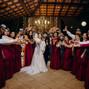 O casamento de Marina Bovi e Recanto Flor da Vila 11