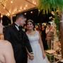 O casamento de Rafaela S. e Megapixels Produções 24