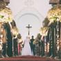 O casamento de Bianca Pereira e Alexander Cavalcanti 12
