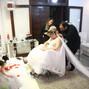 O casamento de Daniele Borges e Jacques Janine - Vila São Francisco 14