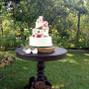 O casamento de Iraneide Feitosa e Bella Decorações 10