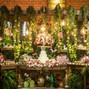 O casamento de Renata Campos e Chácara e Buffet Recanto dos Sonhos 1
