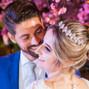 O casamento de Yasmin Custodio e Foto Axé 10