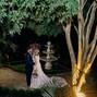 O casamento de Marina Bovi e Recanto Flor da Vila 12