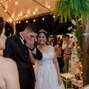 O casamento de Rafaela S. e Megapixels Produções 25