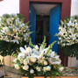 O casamento de Marley T. e Rendel Sena Cerimonial 25