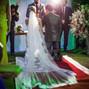 O casamento de Grazielle e Sítio Recanto dos Amigos 8