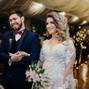 O casamento de Marina Bovi e Recanto Flor da Vila 13