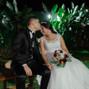 O casamento de Rafaela S. e Megapixels Produções 26