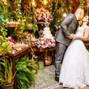 O casamento de Renata Campos e Chácara e Buffet Recanto dos Sonhos 3