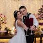 O casamento de Rafaela S. e Megapixels Produções 64