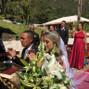 O casamento de Marley T. e Rendel Sena Cerimonial 27