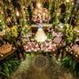 O casamento de Renata Campos e Chácara e Buffet Recanto dos Sonhos 4