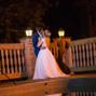 O casamento de Yasmin Custodio e Foto Axé 13