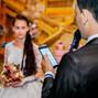 O casamento de Eduardo Schmoeller e Gilmar Soares Celebrante Social 6