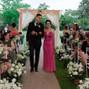 O casamento de Rafaela S. e Megapixels Produções 28