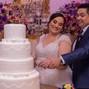 O casamento de Ana C. e Inove Casa de Festas 18
