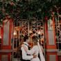 O casamento de Bianca R. e RA Fotografia e Filme 75