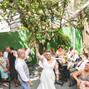 O casamento de Débora Monique e Villarejo Eventos - Villa Itararé 20
