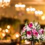 O casamento de Renata Campos e Chácara e Buffet Recanto dos Sonhos 5