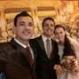 O casamento de Eduardo Schmoeller e Gilmar Soares Celebrante Social 7