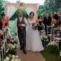 O casamento de Rafaela S. e Megapixels Produções 29