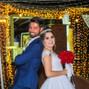 O casamento de Yasmin Custodio e Foto Axé 15