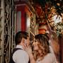 O casamento de Bianca R. e RA Fotografia e Filme 77