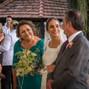 O casamento de Viviane G. e Clube dos 500 Eco Resort & Golfe 35