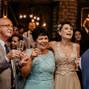 O casamento de Bianca R. e RA Fotografia e Filme 78