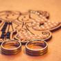 O casamento de Mayara G. e Studio Wilson Vídeo e Foto Produções 203