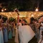 O casamento de Rafaela S. e Megapixels Produções 32