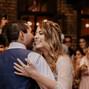 O casamento de Bianca R. e RA Fotografia e Filme 79