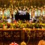O casamento de Viviane G. e Clube dos 500 Eco Resort & Golfe 37