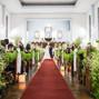 O casamento de Sheila Maciel e Toshio Takai Foto e Vídeo 2