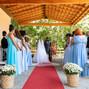 O casamento de Mizaelly M. e Studio Wilson Vídeo e Foto Produções 84