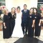 O casamento de Isabelle Santos Ferreira Da Silva e VMB Eventos Assessoria & Cerimonial 10