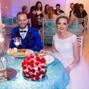 O casamento de Mayara G. e Studio Wilson Vídeo e Foto Produções 204
