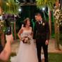 O casamento de Rafaela S. e Megapixels Produções 33