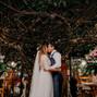 O casamento de Bianca R. e RA Fotografia e Filme 80