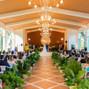 O casamento de Viviane G. e Clube dos 500 Eco Resort & Golfe 38