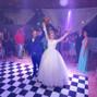 O casamento de Mayara G. e Studio Wilson Vídeo e Foto Produções 205