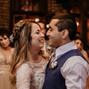 O casamento de Bianca R. e RA Fotografia e Filme 81